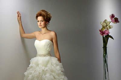 Pret a Couture & Beaute