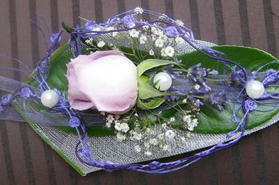 Blumen-Heidi - Die Floristen-Werkstatt