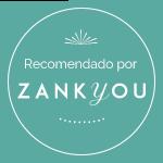 Recomendados por Zankyou