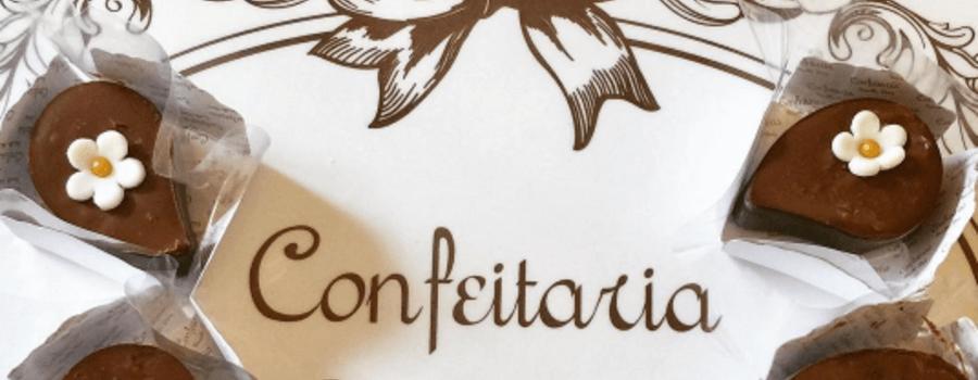 Priscila Diniz | A Confeitaria & Festas