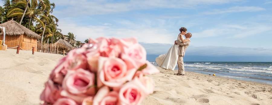 JJ & BO Wedding Planner-Events