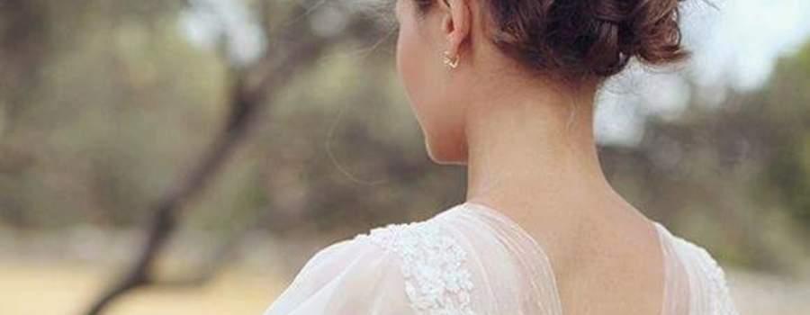 Noiva Chic