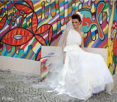 Atelier Carol Nasser. Foto: Carolina Pires