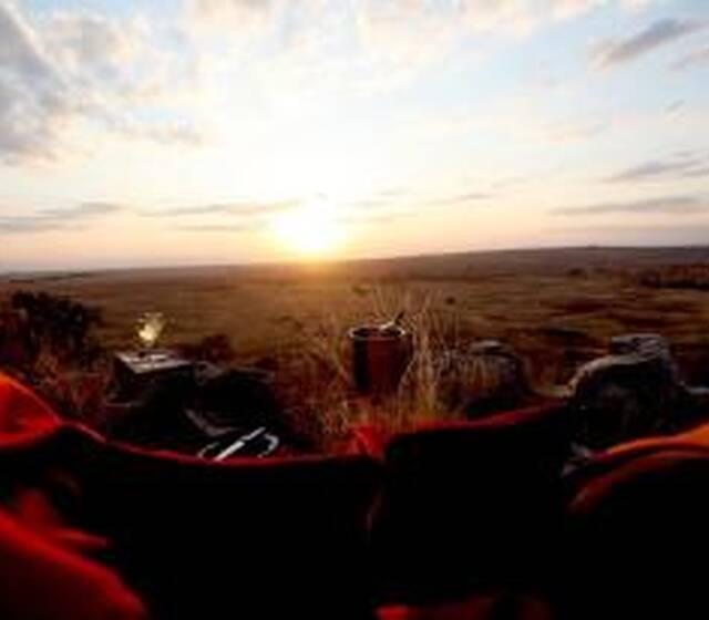 African Explorer Tour Operator