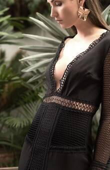 Áncor Dresses
