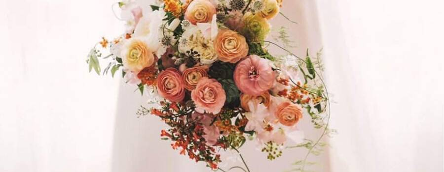 Flores Elorz