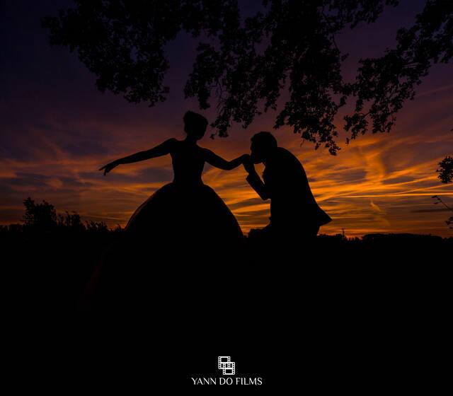 Yann Do Films