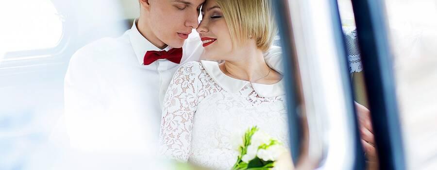 Свадебный фотограф Николай Поляков