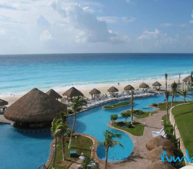 Rumbo Viajes y Turismo