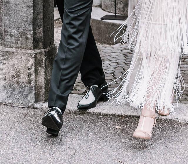 FAB WEDDING DAY