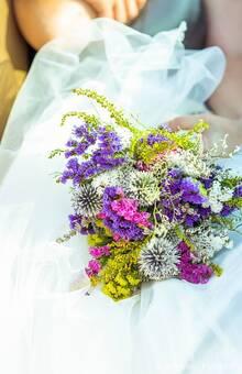 Flores Soraya