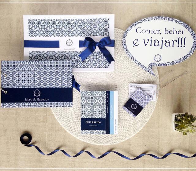 Giselle Branco Design
