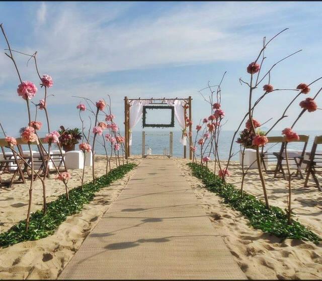D'Love Flores & Decorações