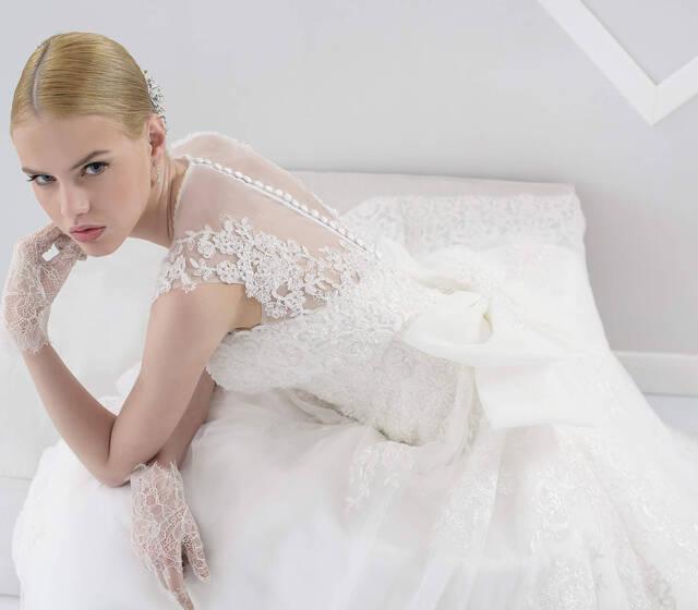 Lacori Spose Brautgeschafte Besuchen