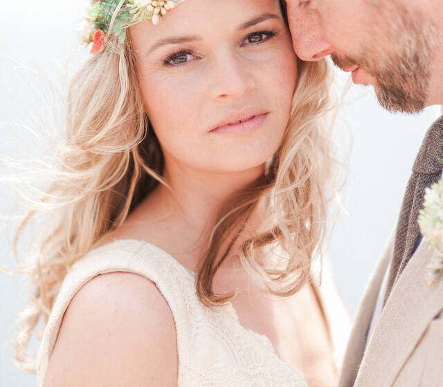 Bron - Beauty en Visagie Marlou