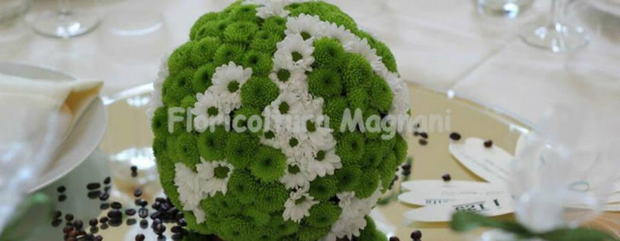 Floricoltura Magnani