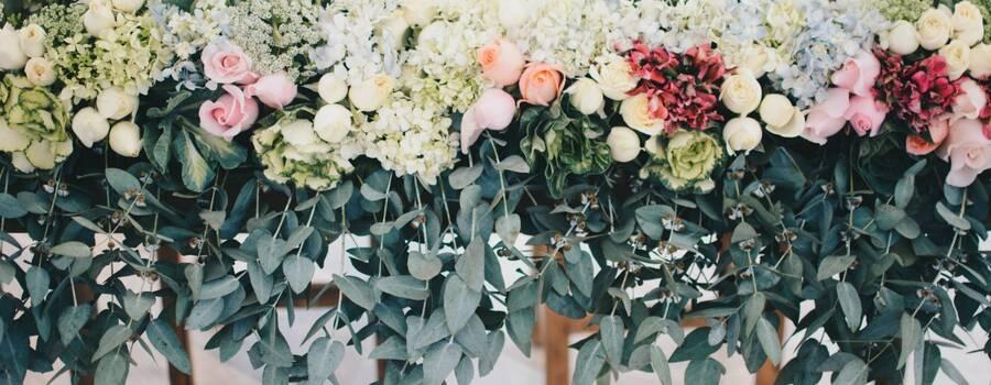 Donatella Wedding Italy