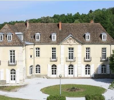 Château de Loulans