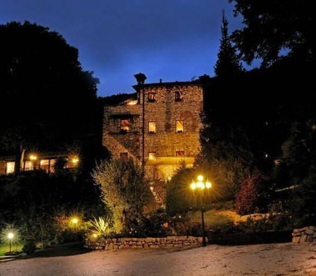 Ristorante Pi Castel
