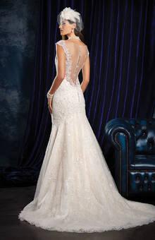 Noivos de Gondomar  Colcecção de 2016 Spring Sapphire Bridal by Alfred Angelo