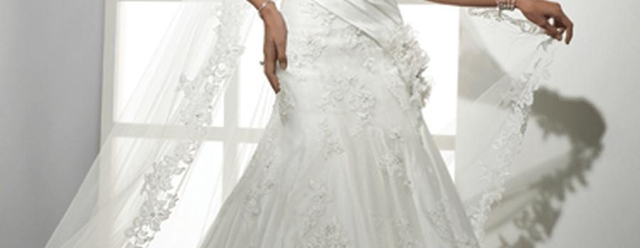Vestidos de novia de Novias & Novias en Michoacán