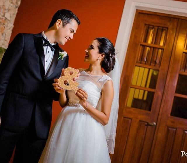 Candil Wedding & Event Planner