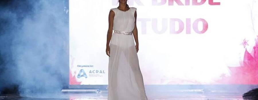 PR Bride Studio - Vestidos de Noiva