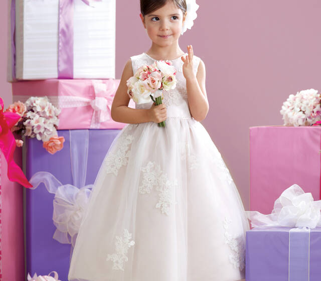 7d8475281552 Tutti Sposa I Dama de honra - Aluguel - Opiniões, Fotos e Telefone