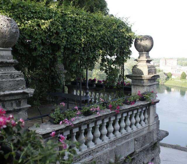 Terrazza Belvedere