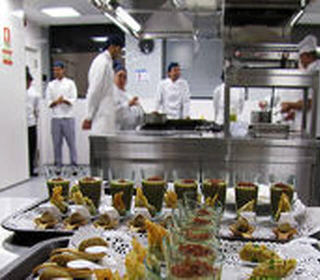 Foto: Banquetes António Duarte