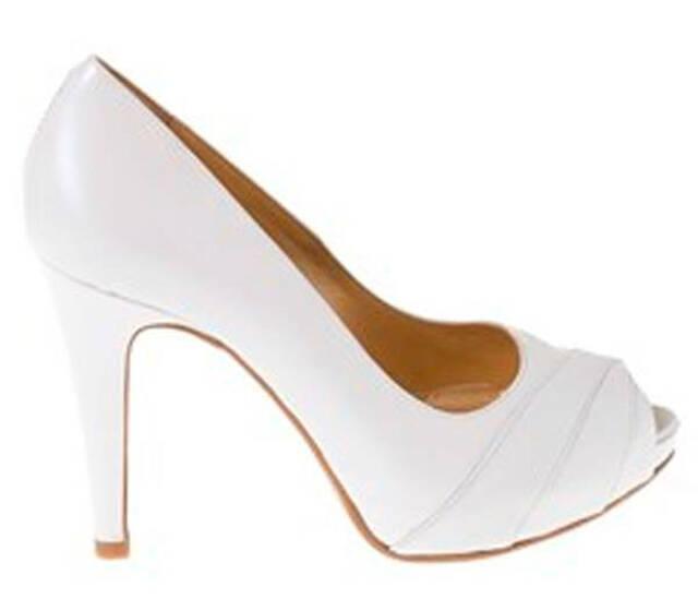 eMe Shoes