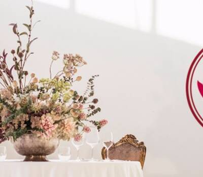 Due Cigni Banqueting & Catering
