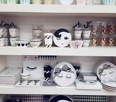Cartune Store