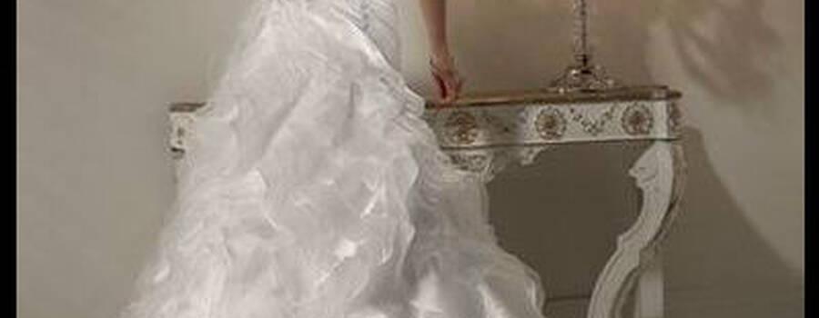 Seganti Spose