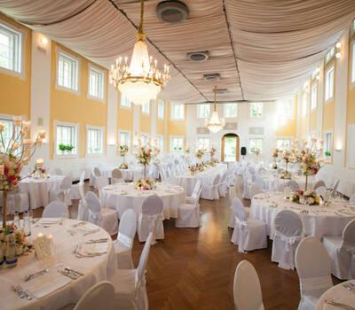 Hochzeitsplaner Salzburg Gwandhaus Wedding Planner Austria Prime Moments Foto Beatrice Contrini