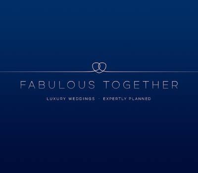 www.fabuloustogether.co.uk