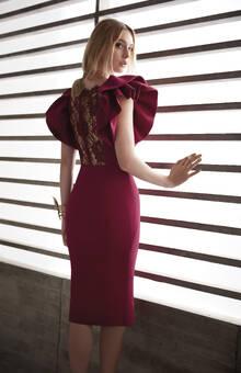 Comprar vestido fiesta oviedo