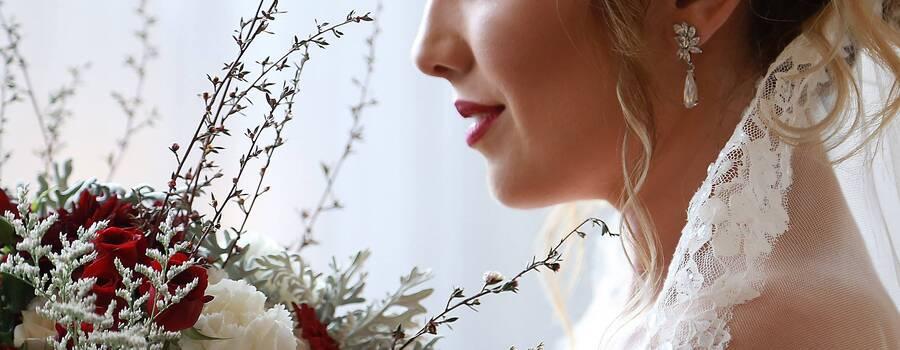ConZENtir - Arte Floral / Foto por LICON Photography