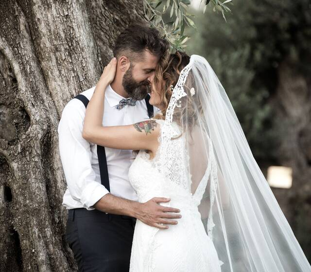 Emiliano Allegrezza | wedding photojournalist