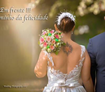 Eventos de Sonho, Wedding Planner