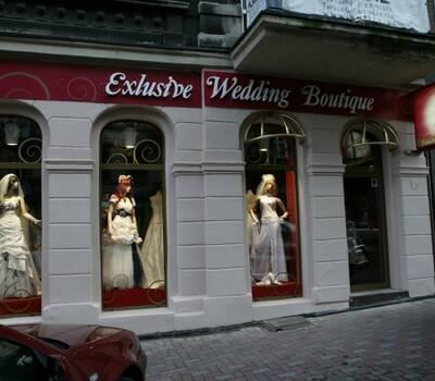 Salon Karina, Katowice