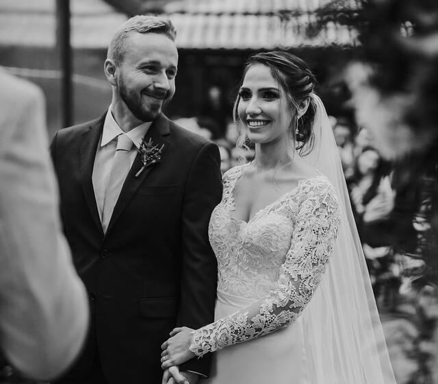 Jéssica&Fernando - Vila Lara - 25.8.2018