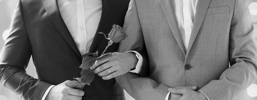Foto: Gentlemens Love