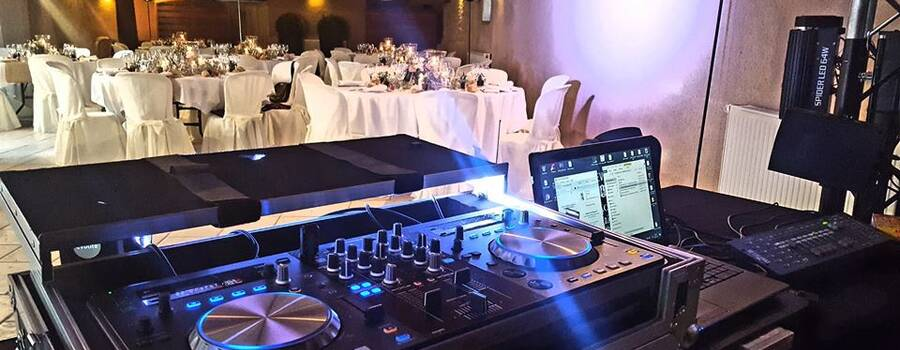 ©M.Y. Events