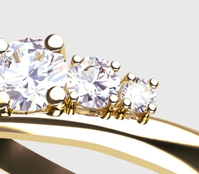 Verse Joaillerie   Anéis de Noivado, Alianças de Casamento e Noi ... 75fd311ffc