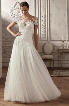 Alquiler de vestidos de novia tegucigalpa