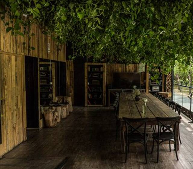 Wine Park