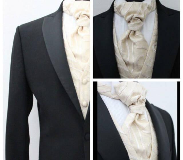 Renta y venta de trajes para novio en DF, D'Paul