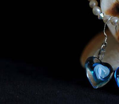 Bron: Living Pearls