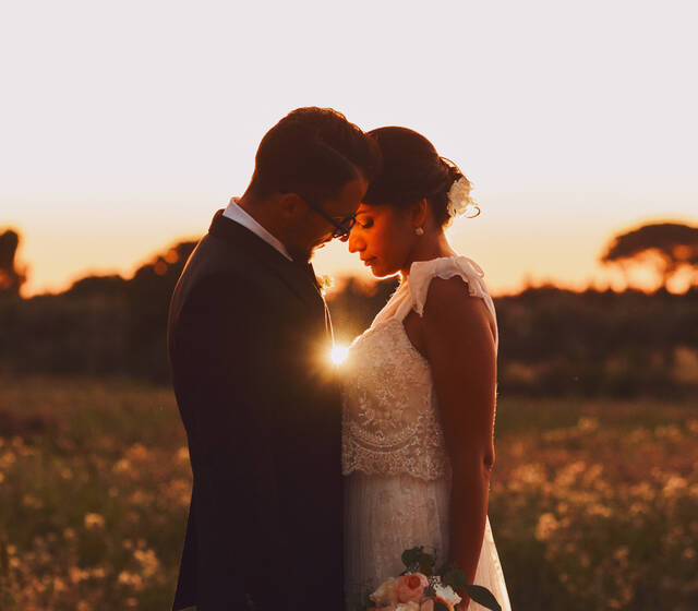 Cromatica wedding photographer